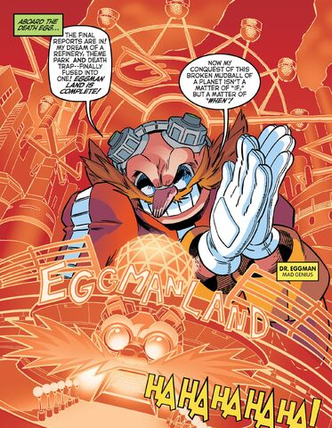 File:Eggmanland Archie.jpg