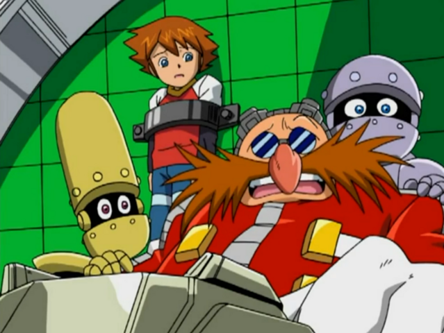 File:Ep26 Eggman watching Sonic.png