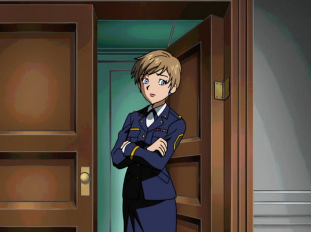 File:Ep44 Topaz.png
