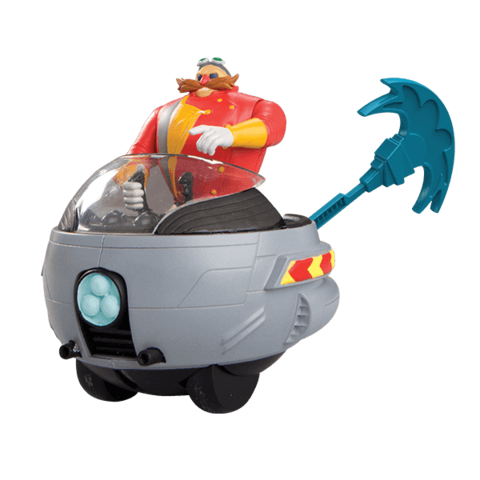 File:Product-eggman-3.png