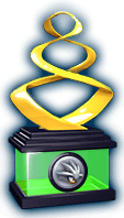 File:Silver cup.png