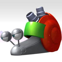 File:Snail Blaster Runners.png