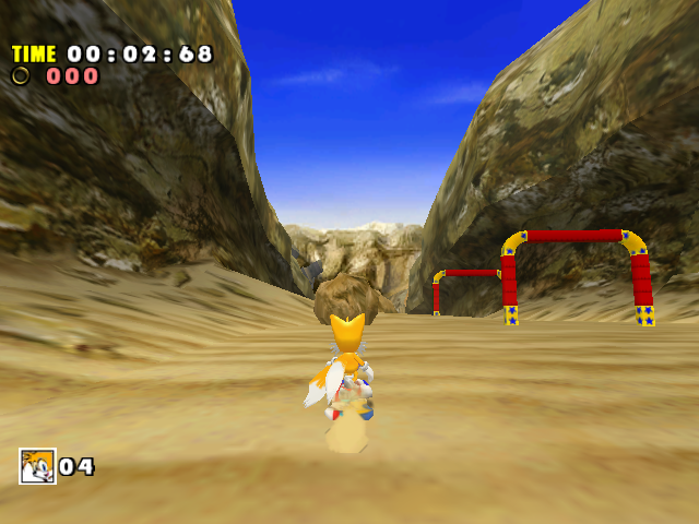 File:SonicAdventureDX PortDifferences46.png
