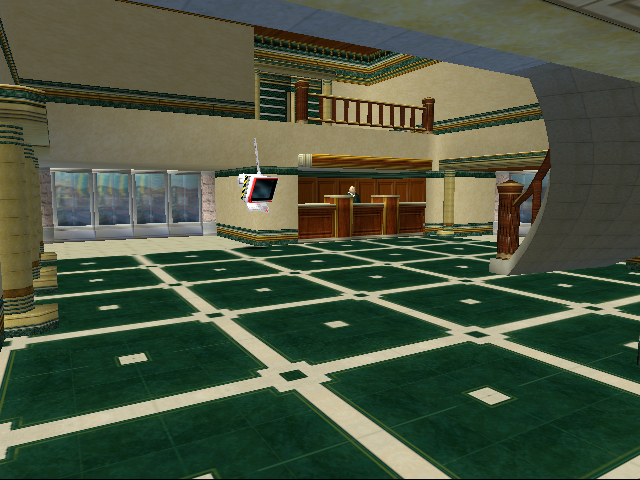 File:SonicAdventure StationSquareHotel1.png
