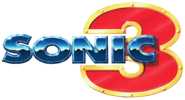 File:Sonic 3 EU.png