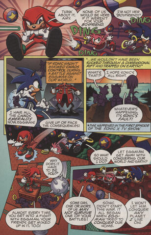 File:Sonic X issue 11 page 2.jpg