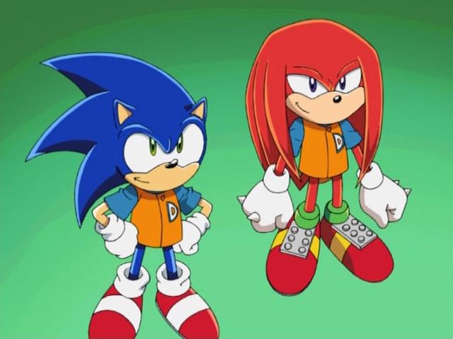 File:Sonicknux115.jpg
