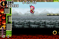 File:Hop Jump Amy.PNG