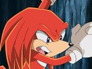 Knuckles049