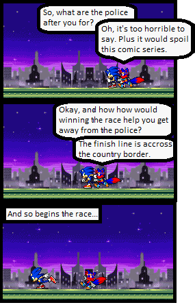 File:Race to Lose! Volume 2 Comic 2.png