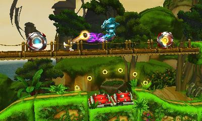 File:SB SC Gamescom Cutsceen 1.jpg