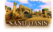 File:Sand Oasis icon.png