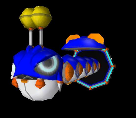 File:Sandworm model.png