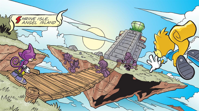 File:Shrine Isle Archie.png