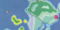 Soumerca (Pre-Super Genesis Wave)