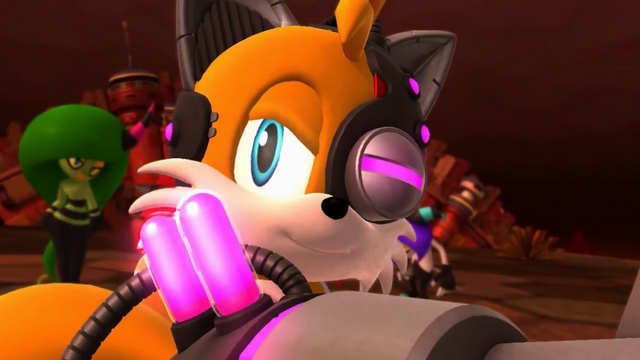 File:Tails smirk.png
