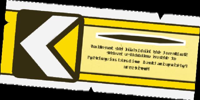 File:TicketProfile.png