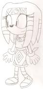 Tikal HYRO