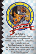 Vol-7-Spy-Network