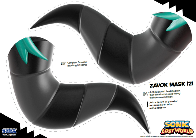 File:Zavok Mask 02.png