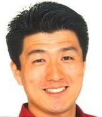 File:Akimitsu Takase.jpg