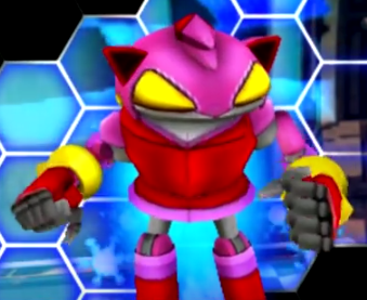 File:Amy-bot.png
