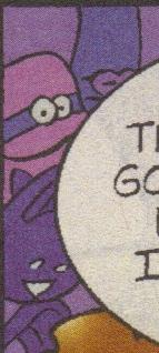 File:Bokkun Bocoe and Decoe (Sonic Universe