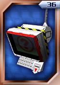 Hint box card