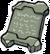 Precursor Tablet