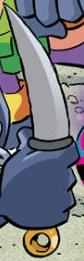 File:Razor's dagger.png