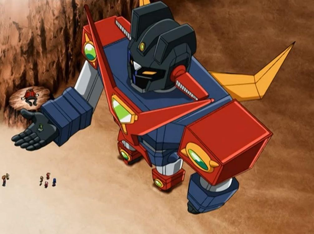 File:Robot139.jpg