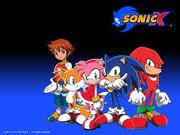 Sonic-x-002-534771