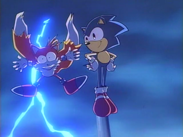 File:Tails1256.PNG