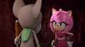 Amy talking to gogaba.png