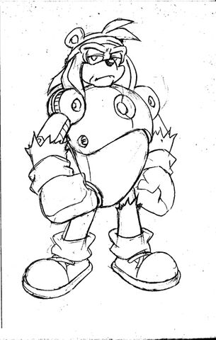 File:Blockbuster Polar Bear concept artwork.jpg