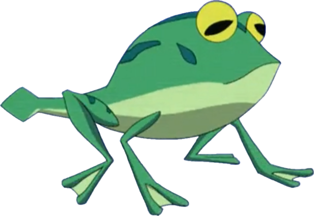 File:Froggy Sonic X v2.png