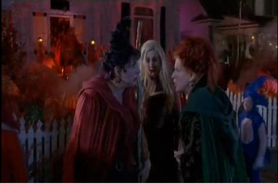File:Hocus-pocus.png