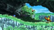 Sonic-Generations-Planet-Wisp-Screenshots-17