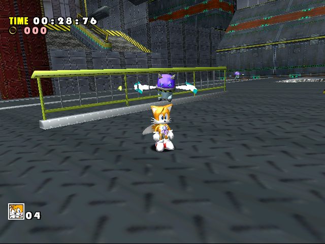 File:SonicAdventure SkyDeckTailsObjects3.png