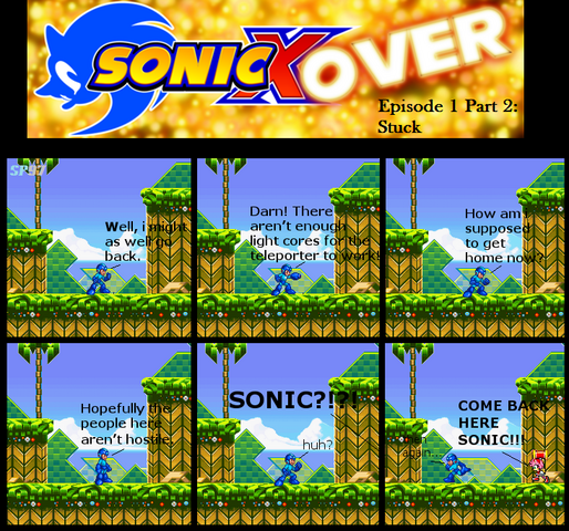File:SonicXover2.png