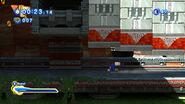 Sonic Generations Seaside Hill (11)