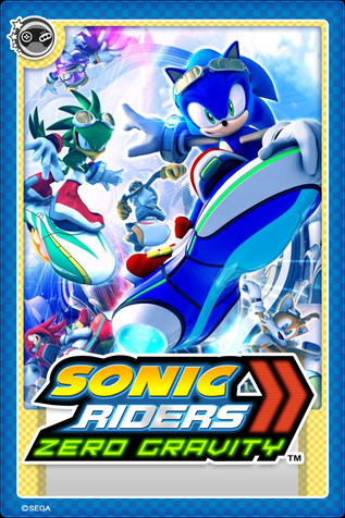 File:Sonic Riders Zero Gravity Card.jpeg