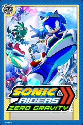 File:Sonic Riders Zero Gravity Card.jpeg