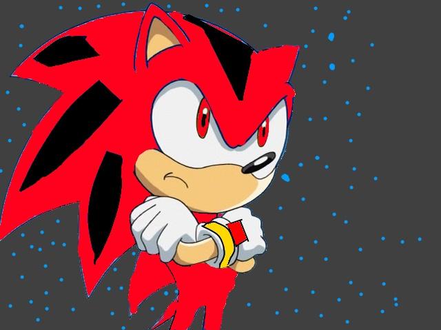 File:Sonic TO Nero.jpg