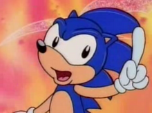 Sonicaosth