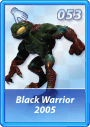 File:Card 053 (Sonic Rivals).png