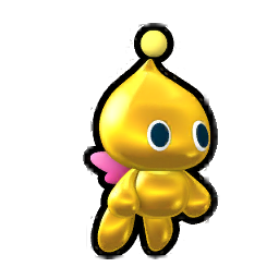 File:Gold Chao SR.png