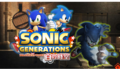 Thumbnail for version as of 21:05, September 14, 2011