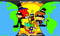 Thumbnail for version as of 01:44, August 5, 2012