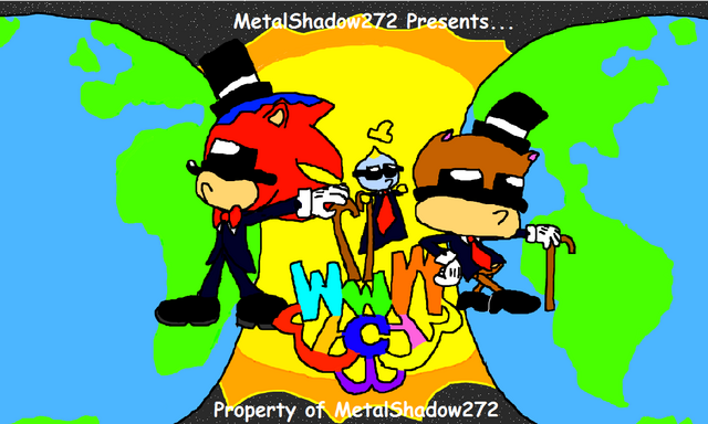 File:When Wacky Worlds Collide Title Screen.png